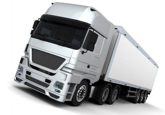 Por Qu Comprar Camiones Segunda Mano En Internet Todo