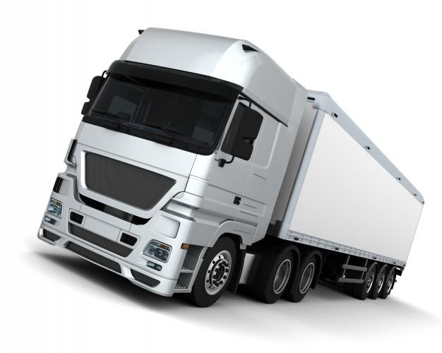 camiones segunda mano