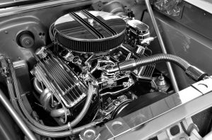 car-engine-3623831_640